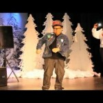 TOYZ N DA HOOD | WINTER MUSIC CONFERENCE 2011 & DELIVERY @ DESA