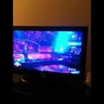 ToyznDaHood – News Live Birmingham w. Ruben Studdard