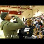 Toyz N Da Hood 2010: Stone Mountain High