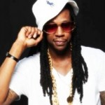 Hittmenn DJs ToyzNDaHood with 2 Chainz