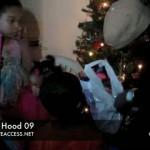 Toyz N Da Hood 2009 w. Young Jeezy