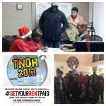 "[WINNER] GET YA RENT PAID 4 A YEAR!!  ""Andrea Jones """