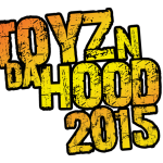"TNDH 2015 ""Another Year Of Giving"" We Are Excited!"