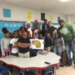 "[Cincinatti,Oh] December 17th and 18th: DJ Drizzle ""Made it Rain Toys 4 Christmas 4 Families"""