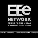 EEE Network