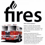 "[TNDH] First Annual ""FIRES"" Awareness: ""Putting Out Fires"""