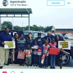 [TNDH TOY Delivery] 107.9 – N. Harden [Community Works]