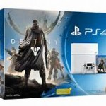 "PS4 DESTINY: ""TNDH17 TOUR"" KICK OFF- GIVE AWAY – ""HOLIDAY SEASON"""