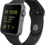 "APPLE WATCH – GIVEAWAY – HOLIDAY SEASON ""TNDH17 TOUR"""