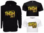 tndh shirts