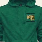TNDH18 Swatshirt