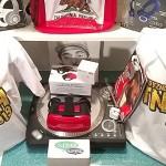"[TNDH19] The Official ""Tshirt & Hoodie"" Sponsor a Child ""Holiday Season"""