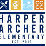 [TNDH19 ATL] Harper Elementary -CHRISTMAS TOY DELIVERY & VISIT