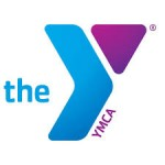 [TNDH19 ATL] 1000 TOYS – TNDH Delivery & Concert [Andrew Young YMCA]