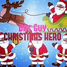[TNDH2020 CHRISTMAS HERO] RECAP TALENT PICK OF YEAR – Producer, Artist, Writer