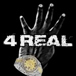 """CHRISTMAS 4REAL 2021 ANNUAL """"COLLECTION + DELIVERIES"""""""