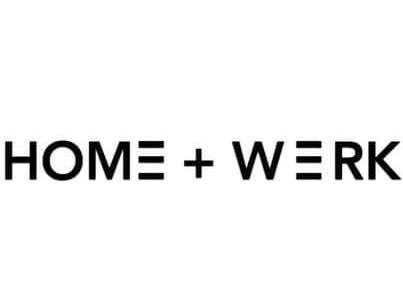 [STUDENTS] HOME+WERK AGENCY 2021 HOLIDAY GIVEAWAY